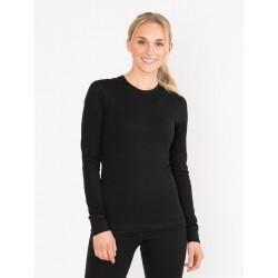 bluza 100% merino dla kobiet