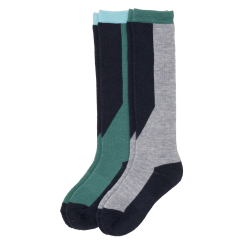 "Skarpety ""Winter High Sock..."