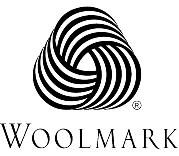 woolmarkm.png
